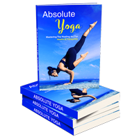 Absolute Yoga