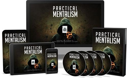 Practical Mentalism Video
