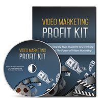 Video Marketing Profit Kit Video