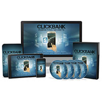 ClickBank Marketing Secrets Video