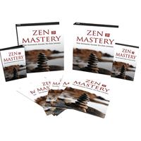 Zen Mastery Video