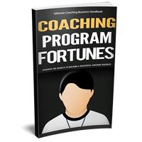 Coaching Program Fortunes