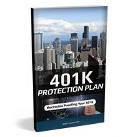 401K Protection Plan