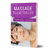 Massage To A Better Life