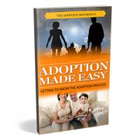 Adoption Made Easy