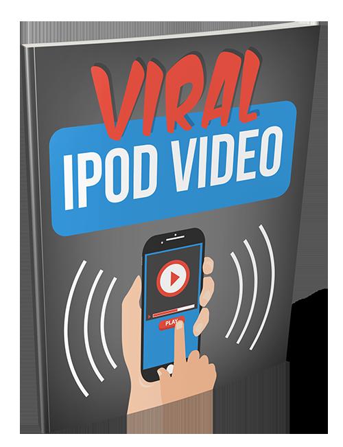 Viral iPod Video