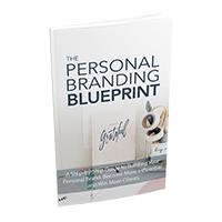 Personal Branding Blueprint