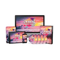 The Winning Mindset Formula - Video Upgrade