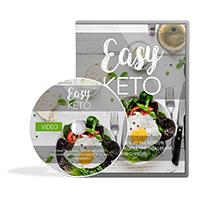 Easy Keto - Video Upgrade