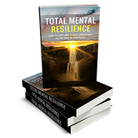 Total Mental Resilience