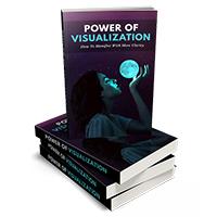 Power of Visualization
