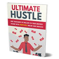 Ultimate Hustle