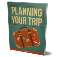 Planning Your Trip