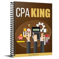 CPA King