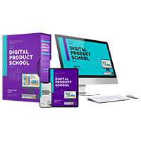Digital Product School