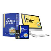 List Building School
