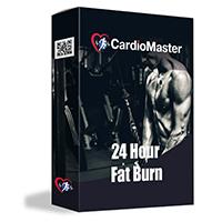 24 Hour Fat Burn