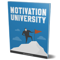 Motivation University