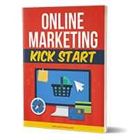 Online Marketing Kick Start