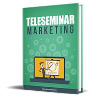 Teleseminar Marketing